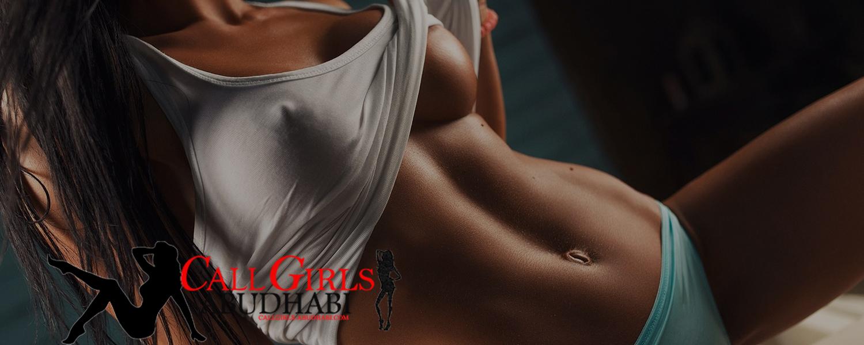 callgirls-abudhabi web images