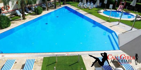 Villaggio Hotel & Resort Abu Dhabi
